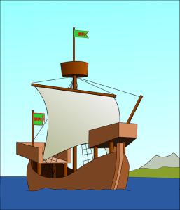 ship-409553_640