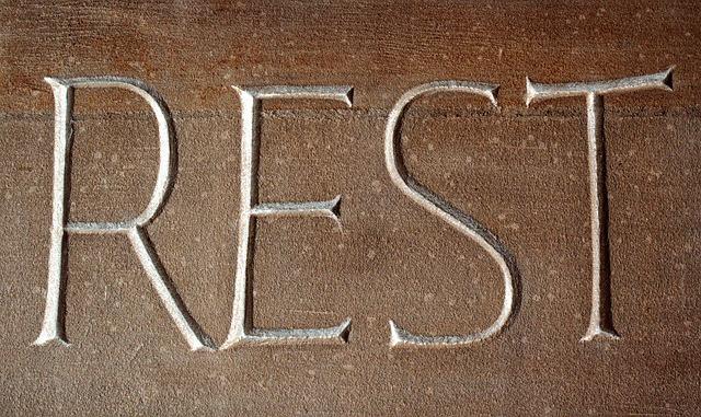 rest-1289036_640