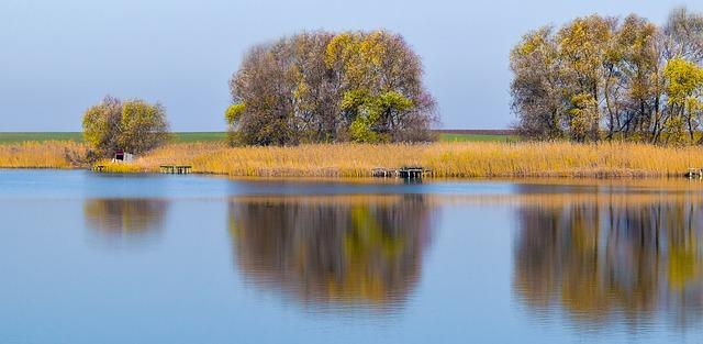 autumn-2178356_640